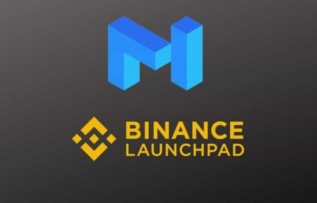 Matic Network (MTX): IEO Review and Rating Ahead of Token Sale (Binance Launchpad)