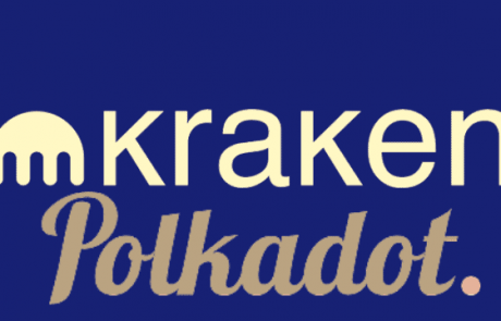 Kraken Lists Polkadot (DOT) For Trading And Staking Following The Second Token Sale