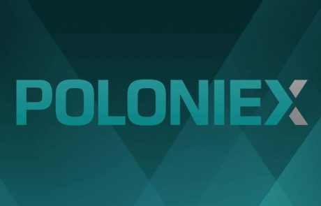Poloniex Joins the Party: Launching 100x Leverage Bitcoin Futures Platform