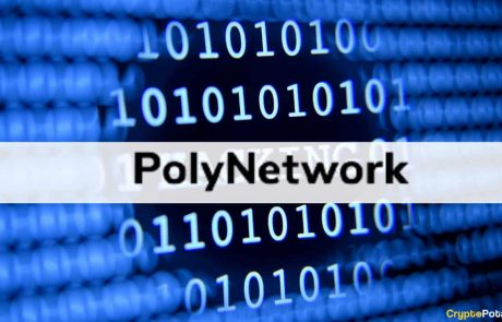 PolyNetwork's Hacker Returns All Funds on Ethereum and Refuses a $500K Bug Bounty