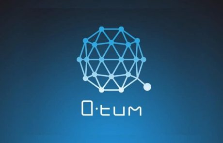 Qtum to Undergo First POS Hard Fork, Will Upgrade Smart Contract Functionality