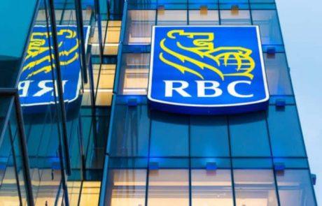 Royal Bank of Canada Looking Into Launching Bitcoin Trading Platform