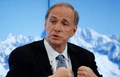 Ray Dalio: If Bitcoin Succeeds, Regulators and Governments Will Try to Kill It