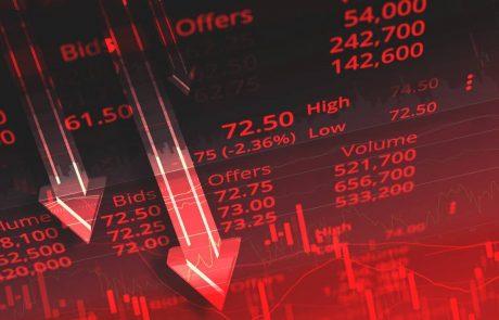 Analyst: Leveraged Liquidations Caused Market Crash, But Rebound Will Come
