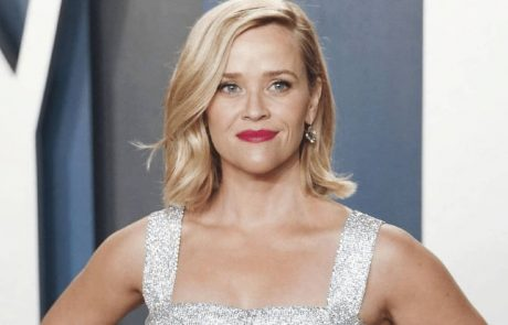 Mainstream Crypto: Reese Witherspoon Buys Ethereum; Paris Hilton Shows Love for Bitcoin