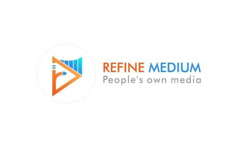 Refine Medium: The Decentralized Media Platform