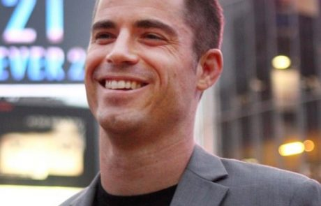 Mysterious: Roger Ver Interviewing Alleged BitClub Ponzi Scheme's Joby Weeks