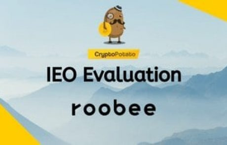 Roobee (ROOBEE): IEO Review and Rating Ahead of The Token Sale