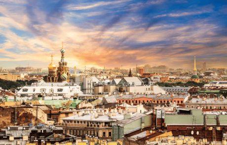 Russia Has No Plans to Ban Bitcoin Like China, Says Deputy Finance Minister