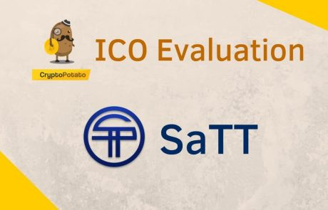 Bringing Smart Contracts To The Digital Advertising Industry- SaTT ICO Evaluation