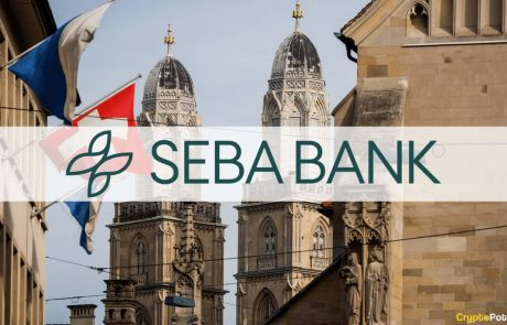 SEBA Bank Rolls Out Yield Earning Program For Holders of Cardano, Tezos, Polkadot