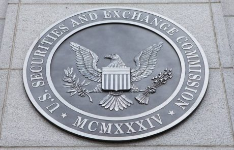 US SEC Warns Investors About Initial Exchange Offerings (IEOs)