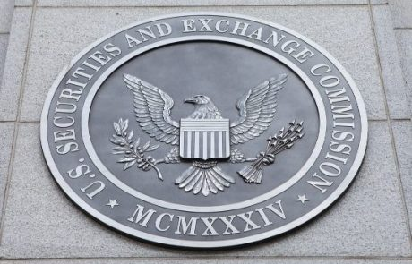 Another One Bites The Dust: SEC Brings Charges Against Another ICO