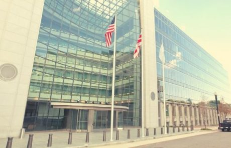 US SEC and CFTC Fine Cryptocurrency Investment Platform Abra for Illegal Swaps
