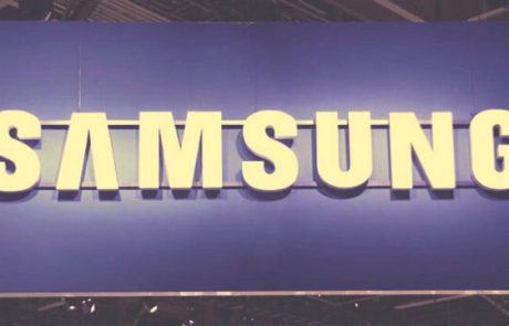 Samsung's Newest Security Chip Solution To Protect Cryptocurrency Transactions