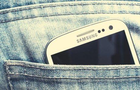 Samsung Galaxy Akıllı Telefonları Artık Yeni Bir Kripto Para Birimini Destekliyor