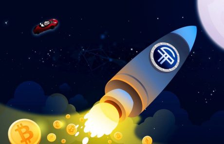 The Game that Allows you to Skyrocket Altcoins to the Moon