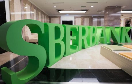 Bullish? Russian Court Orders SberBank to Restore Access to Blocked Account Involved in Bitcoin Trading