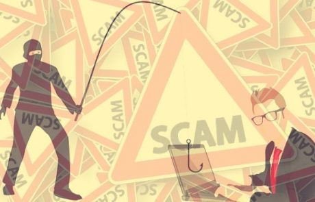 Another Crypto Scam? Bitgrin Creator Minted 5 Billion Tokens While Capping Supply At 21M, Researcher Claims