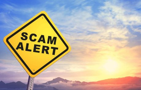 Beware: Scammers Send Fake Replacement Ledger Devices to Steal Cryptocurrencies