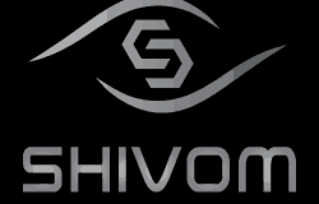 Shivom – Making Genomic Sequencing Data Accessible and Affordable