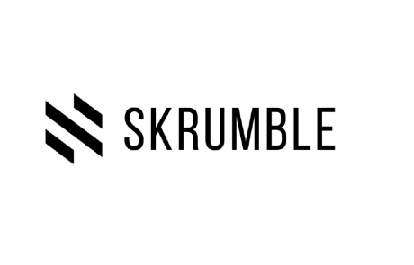 Skrumble Network vows to build a secure communication centric blockchain