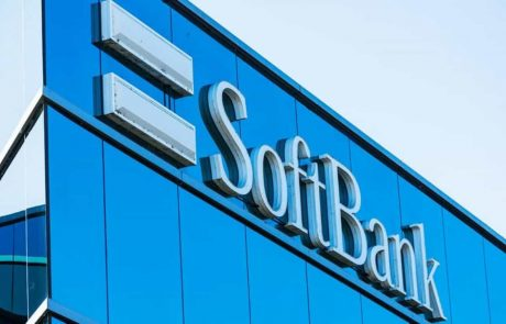 SoftBank Invests $200 Million in Brazil's Largest Cryptocurrency Exchange