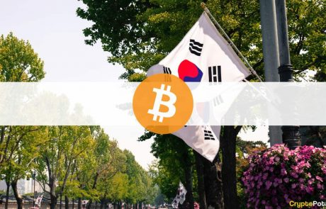 Opposing Political Party Suggests One Year Delay on South Korea's Crypto Tax Law: Report