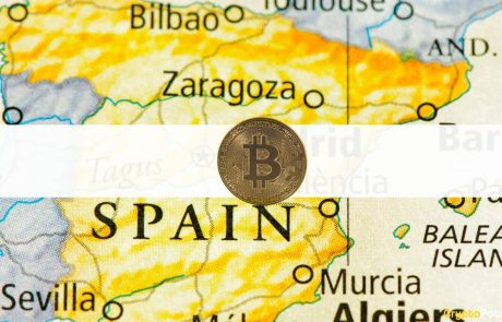 Nearly 40% of Young Spaniards Consider Investing in Crypto Soon: Survey