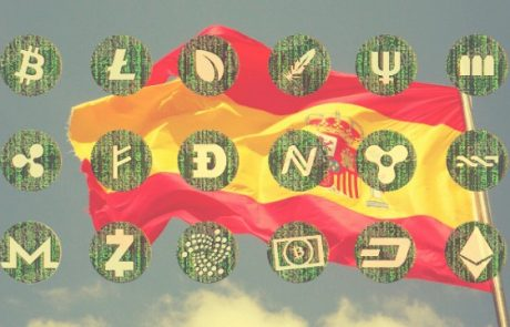Spanish Tax Watchdog Tightens Cryptocurrency Oversight Despite COVID-19 Pandemic