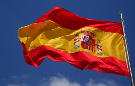 Spain's Regulator Warns Huobi and Bybit for Operating Without Proper Licensing