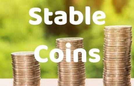 Goldman Sachs' Backed Circle Launches UDSC stablecoin