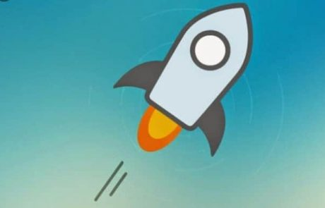 Stellar Price Analysis: XLM Shoots Up 18% Following The Burn Of 50% Of Its Circulating Supply