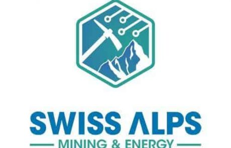 Re-Inventing the Swiss Alps as Perfect Crypto Mining Destination