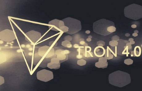 Justin Sun Announces TRON 4.0 Launch in July But What Is TRON 2.0 and 3.0?