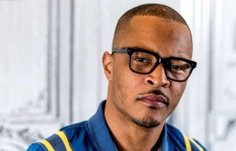 U.S. SEC Fines Rapper T.I For Involvement in Fraudulent ICO Schemes