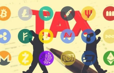 Poll: Majority Support Cryptocurrency Taxation, 20% Consider Current Legislation Not Efficient
