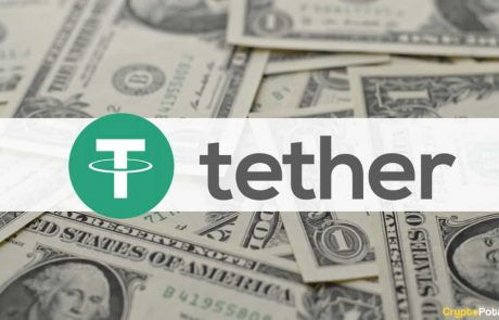 Old News With Dubious Sources: Tether Responds to Bloomberg's Accusations