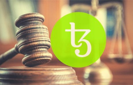 Three Years Later: US Judge Approves $25M Settlement And Closes Tezos Lawsuit