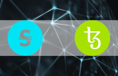 StablyUSD (USDS) Launches On The Tezos Blockchain To Lower Transaction Costs