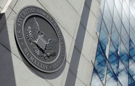 The SEC Filed Charges Against BitConnect, its Founder, and Top US Promoter