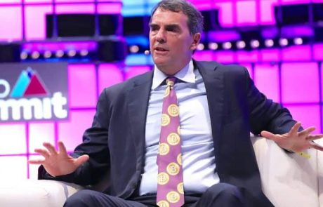 Tim Draper Optimistic On Bitcoin, Considers Investing In Indian Cryptocurrency Startups