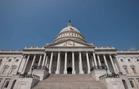 Bakkt To The Senate: CEO Kelly Loeffler To Occupy US Senate Seat