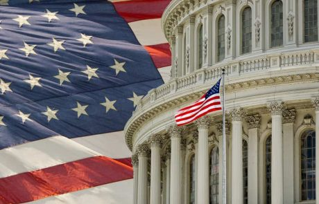 Are US Congressmen Hypocritical About Bitcoin?