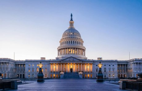 Infrastructure Bill Will Hasten USD Devaluation and Bitcoin Hedging (Opinion)