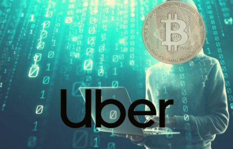 Uber's Former CSO Charged With Covering Up A Hack And Paying $100K In Bitcoin