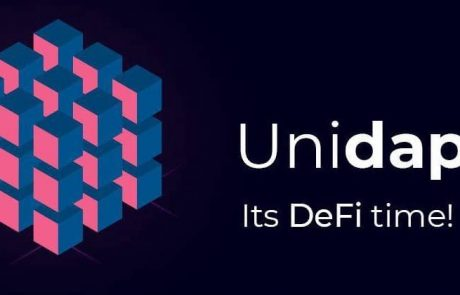 UniDApp: Ready to solve the problems of Uniswap