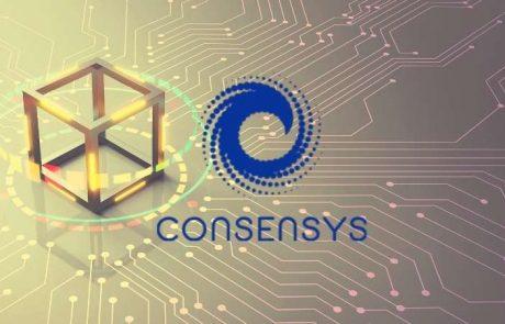ConsensSys Acquires JPMorgan's Blockchain Platform Quorum