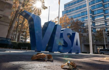 Visa Announces Layer 2 Payments Channel for CBDCs and Stablecoins