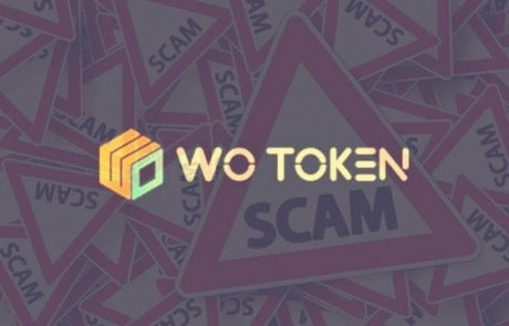 The New PlusToken: Chinese Scam WOTOKEN Stole Over $1 Billion Worth of Bitcoin And Other Cryptocurrencies